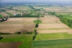 Widok z lotu ptaka 19